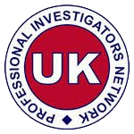 Private Investigators Network